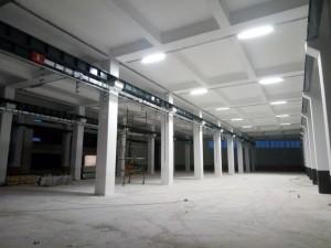 anahtar-teslim-fabrika (13)