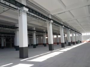 anahtar-teslim-fabrika (14)