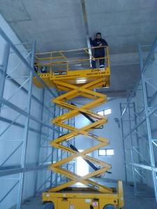 anahtar-teslim-fabrika (2)