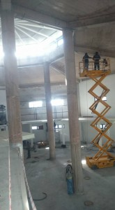 anahtar-teslim-fabrika (3)