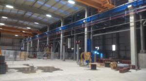 anahtar-teslim-fabrika (5)
