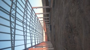 anahtar-teslim-fabrika (6)