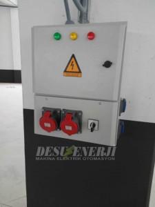 Fabrika-Otomasyon-Sistemleri (26)
