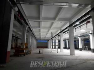 Fabrika-Otomasyon-Sistemleri (32)