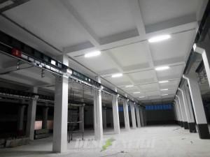 Fabrika-Otomasyon-Sistemleri (37)