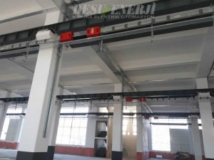 Fabrika-Otomasyon-Sistemleri (44)