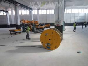 Fabrika-Otomasyon-Sistemleri (50)