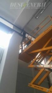 Fabrika-Otomasyon-Sistemleri (73)