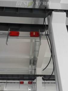 Fabrika-Otomasyon-Sistemleri (76)