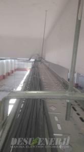Fabrika-Otomasyon-Sistemleri (88)