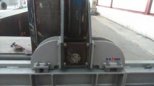 Makina-ekipman-imalati (12)