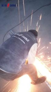 Makina-ekipman-imalati (13)