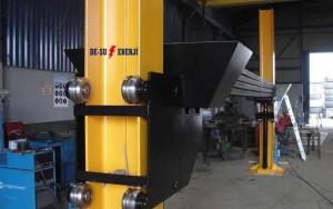 Makina-ekipman-imalati (14)