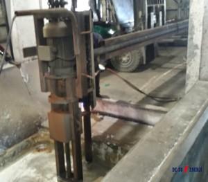 Makina-ekipman-imalati (15)
