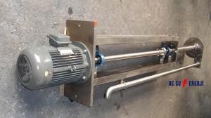 Makina-ekipman-imalati (5)