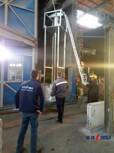 Makina-ekipman-imalati (7)