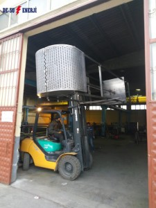 Makina-ekipman-imalati (9)